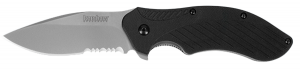 Cheap Folding Knife