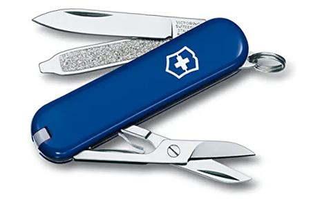 Best Multi Tool 2020.Best Pocket Knife